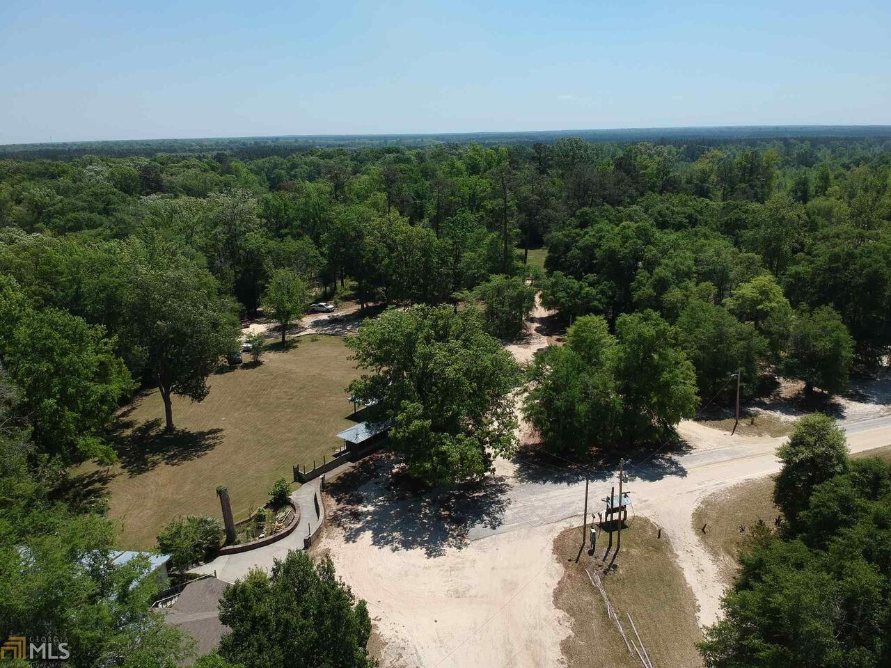Emanuel County Real Estate Listings Main Image