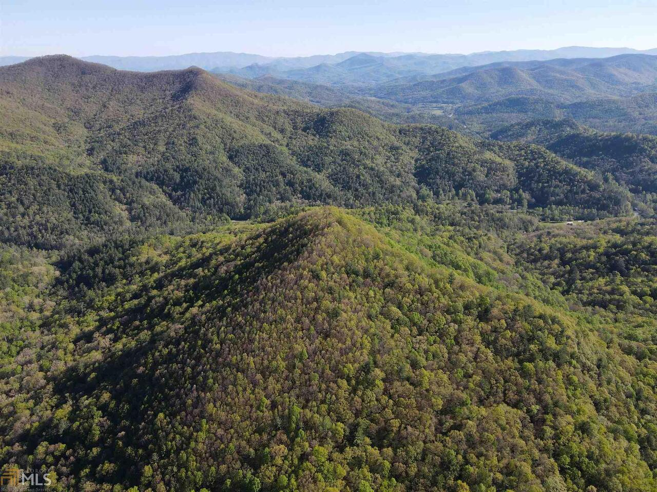 0 Kings Mountain #tracts 1 & 2, Lots 1c, 2c Property Photo