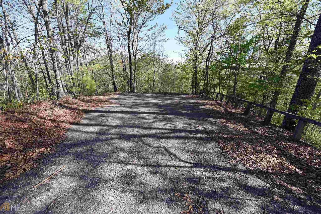 0 Kings Mountain #tracts 1 & 2, Lots 1c, 2c Property Photo 5