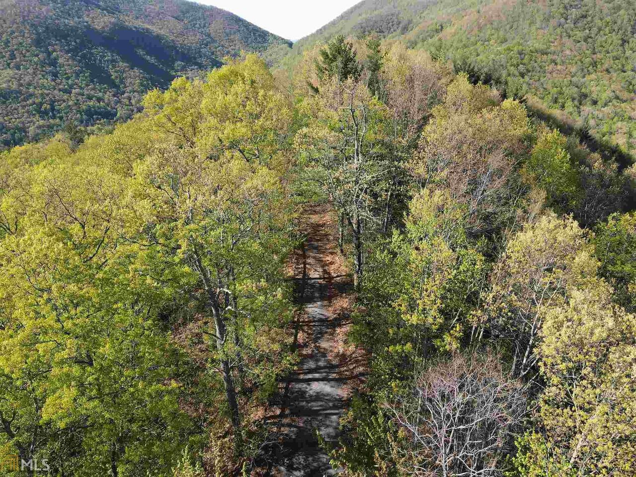 0 Kings Mountain #tracts 1 & 2, Lots 1c, 2c Property Photo 6