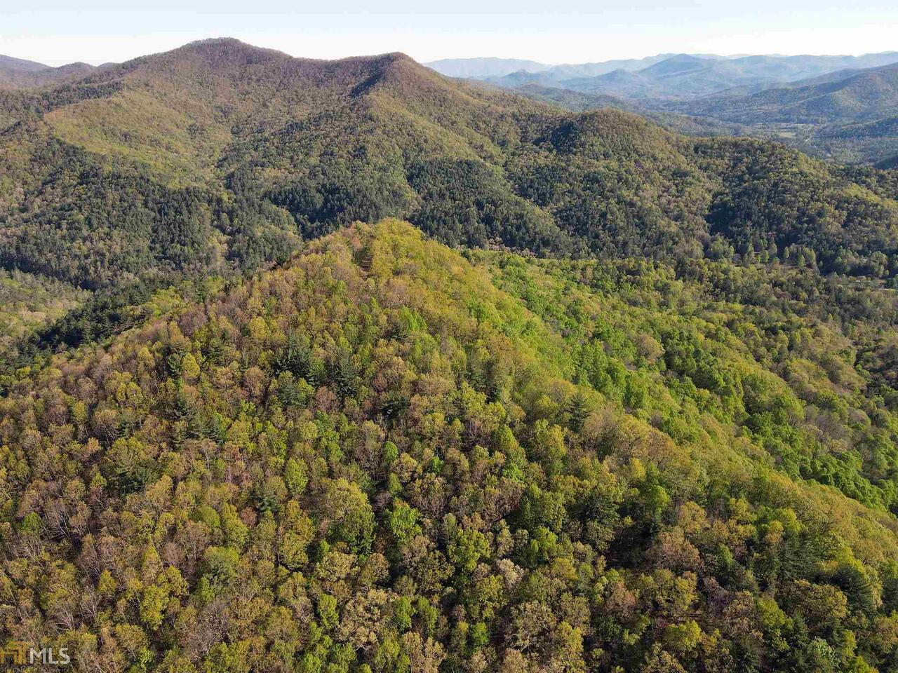0 Kings Mountain #tracts 1 & 2, Lots 1c, 2c Property Photo 8
