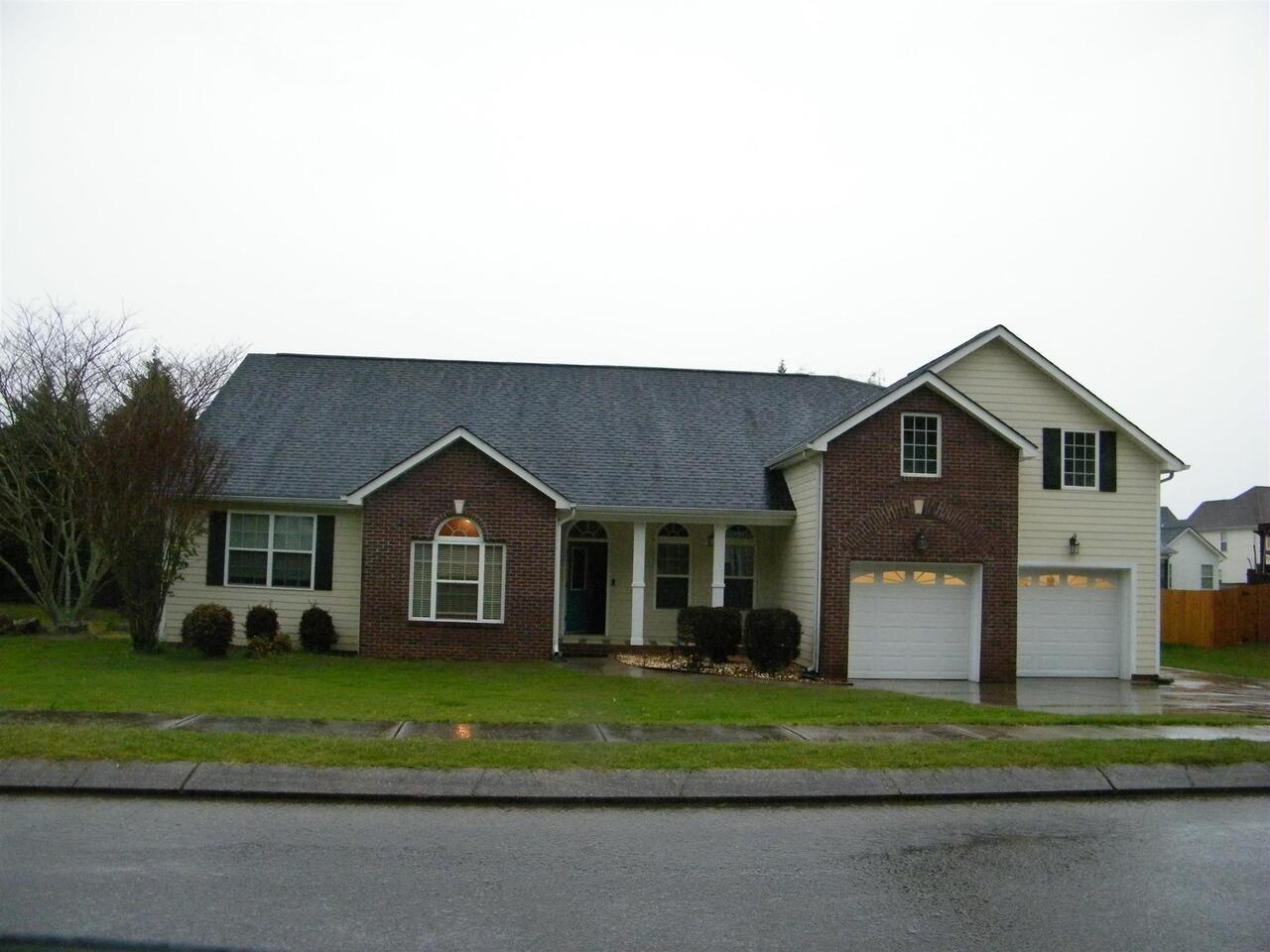 89 Big Creek Lane Property Photo