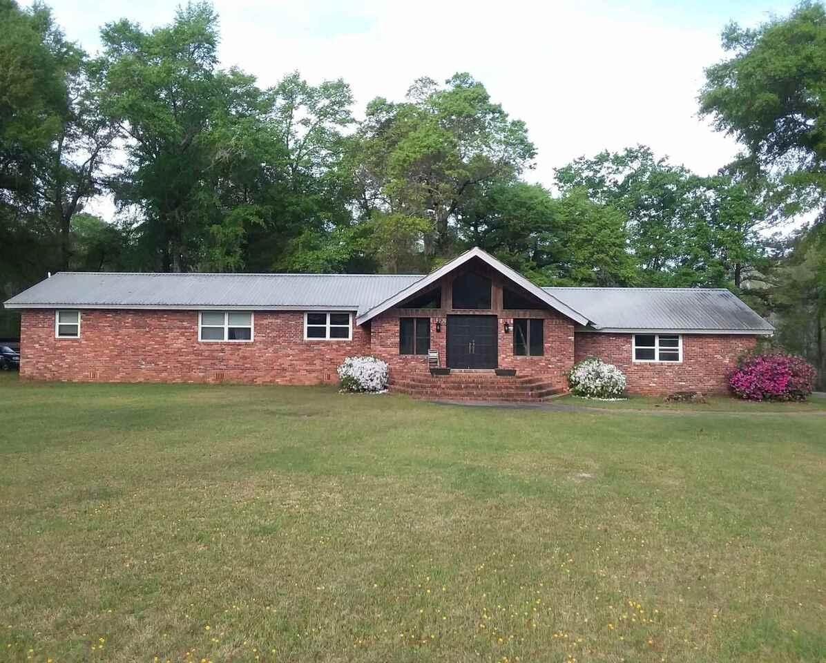 3109 Tuckahoe Road Property Photo