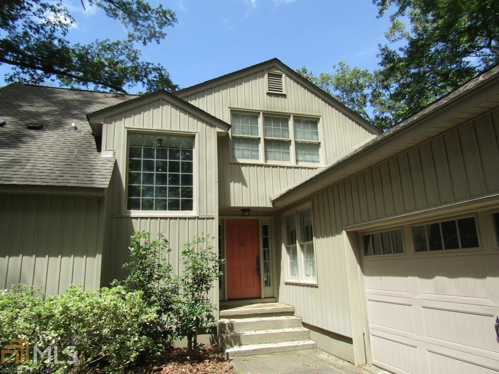 227 W Lakeview Property Photo