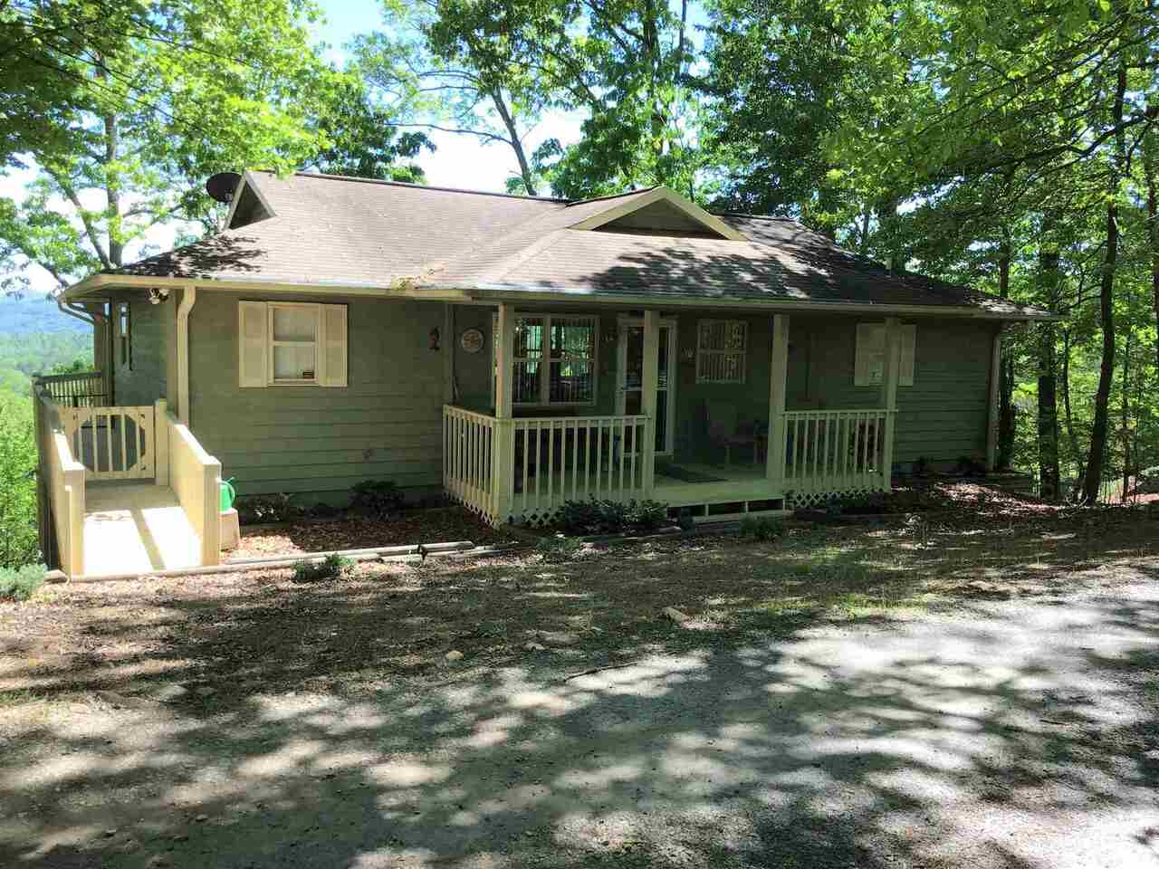 870 Wikle Road #6 Property Photo