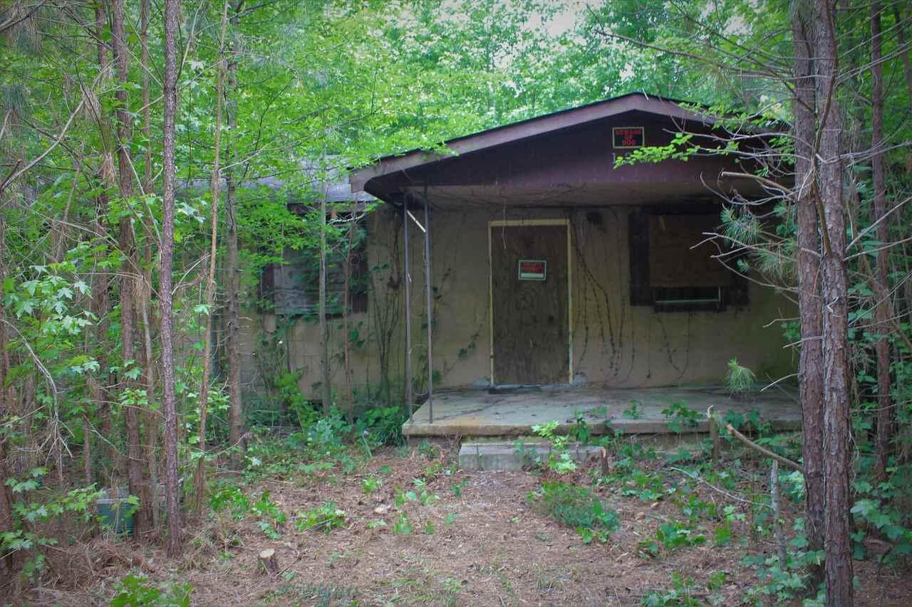128 Liz Acres Road Property Photo