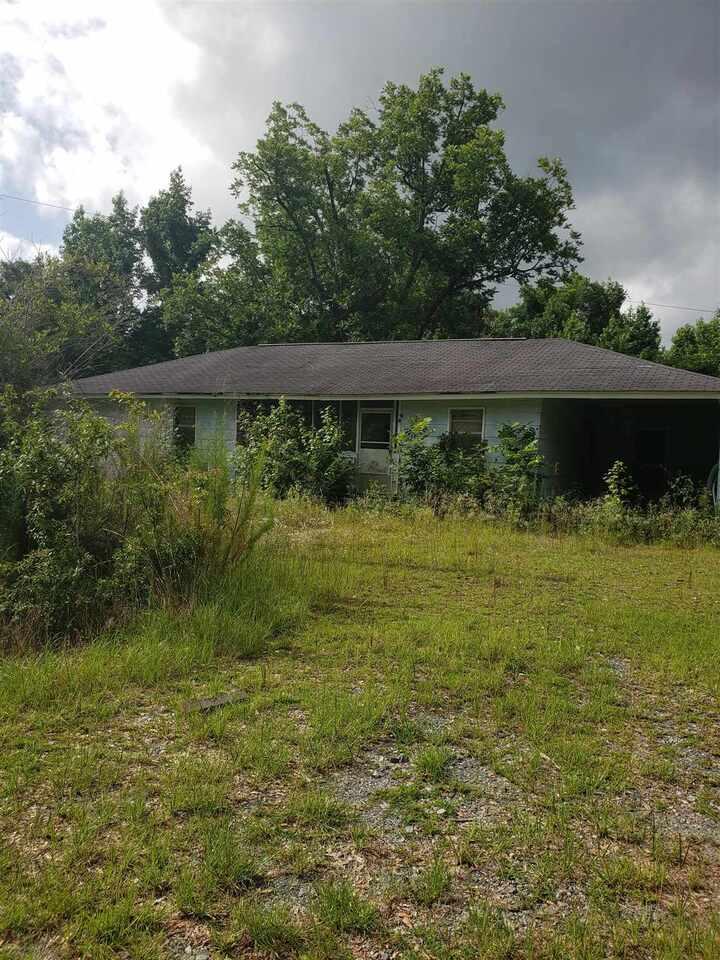 1035 Brooks Road Property Photo