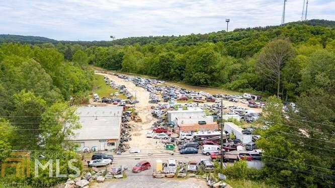833 Highway 293 Se Property Photo