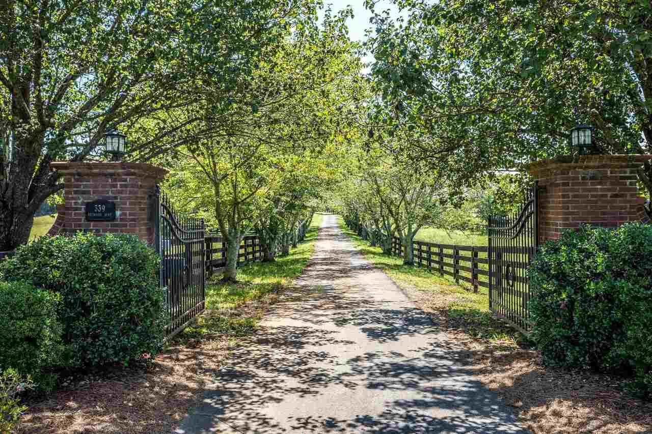 339 Reynold Bend Road Se Property Photo 2