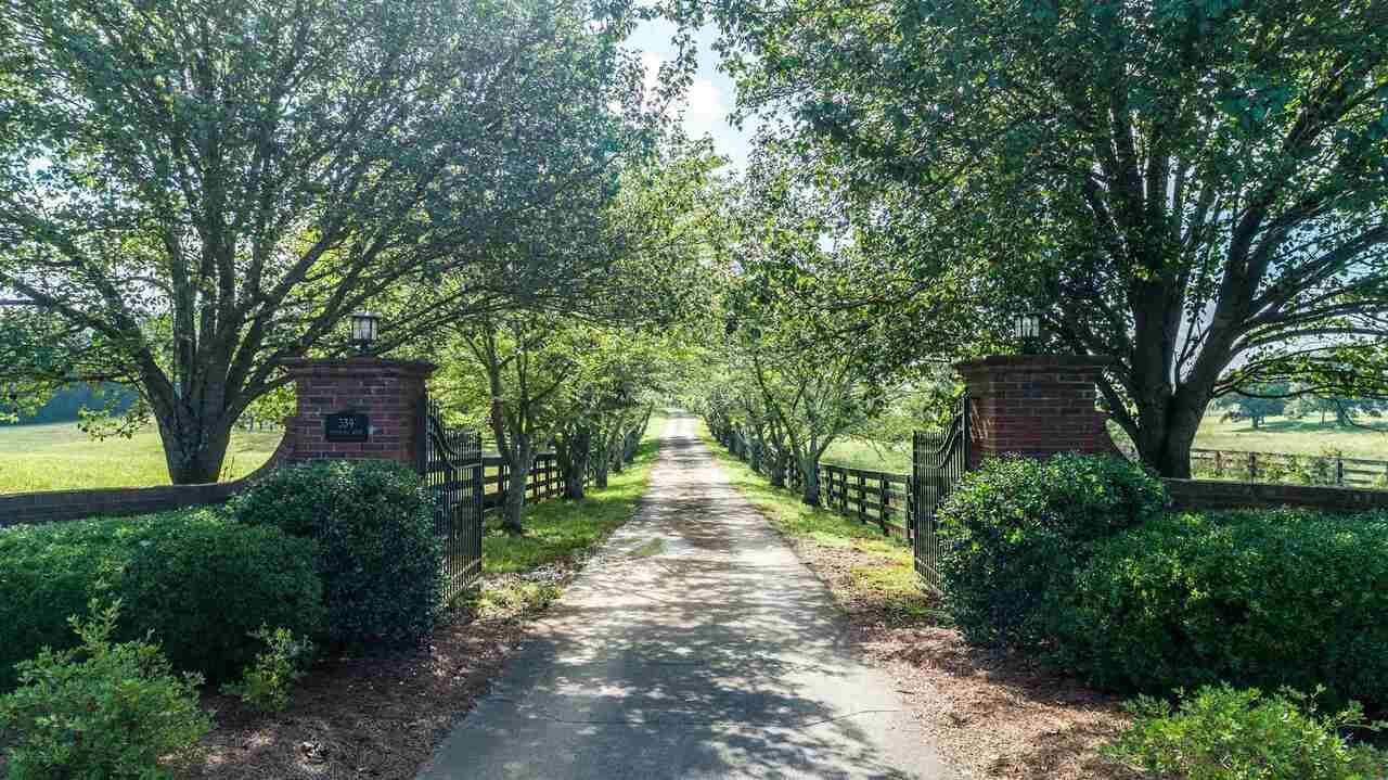 339 Reynold Bend Road Se Property Photo 3