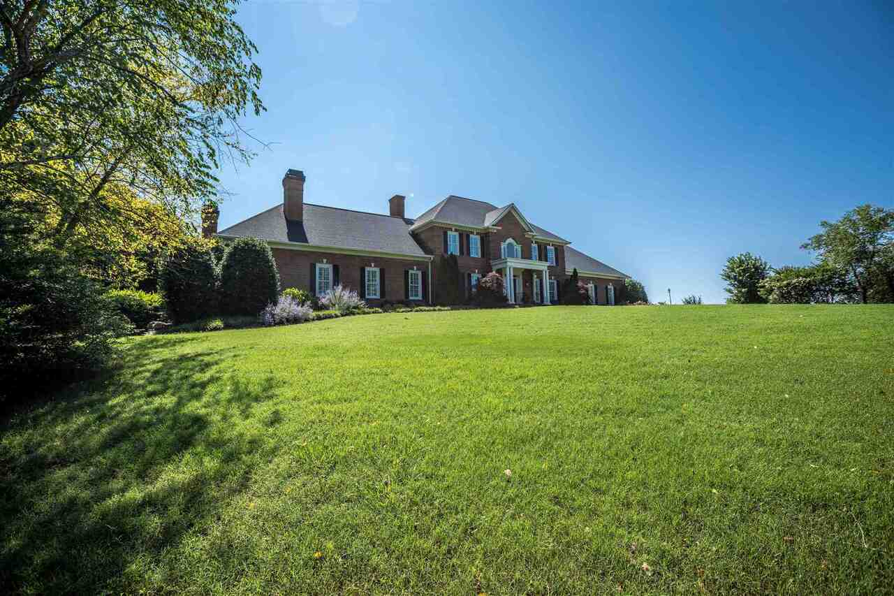 339 Reynold Bend Road Se Property Photo 4