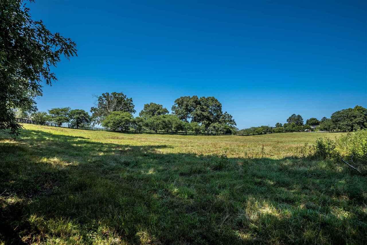 339 Reynold Bend Road Se Property Photo 10