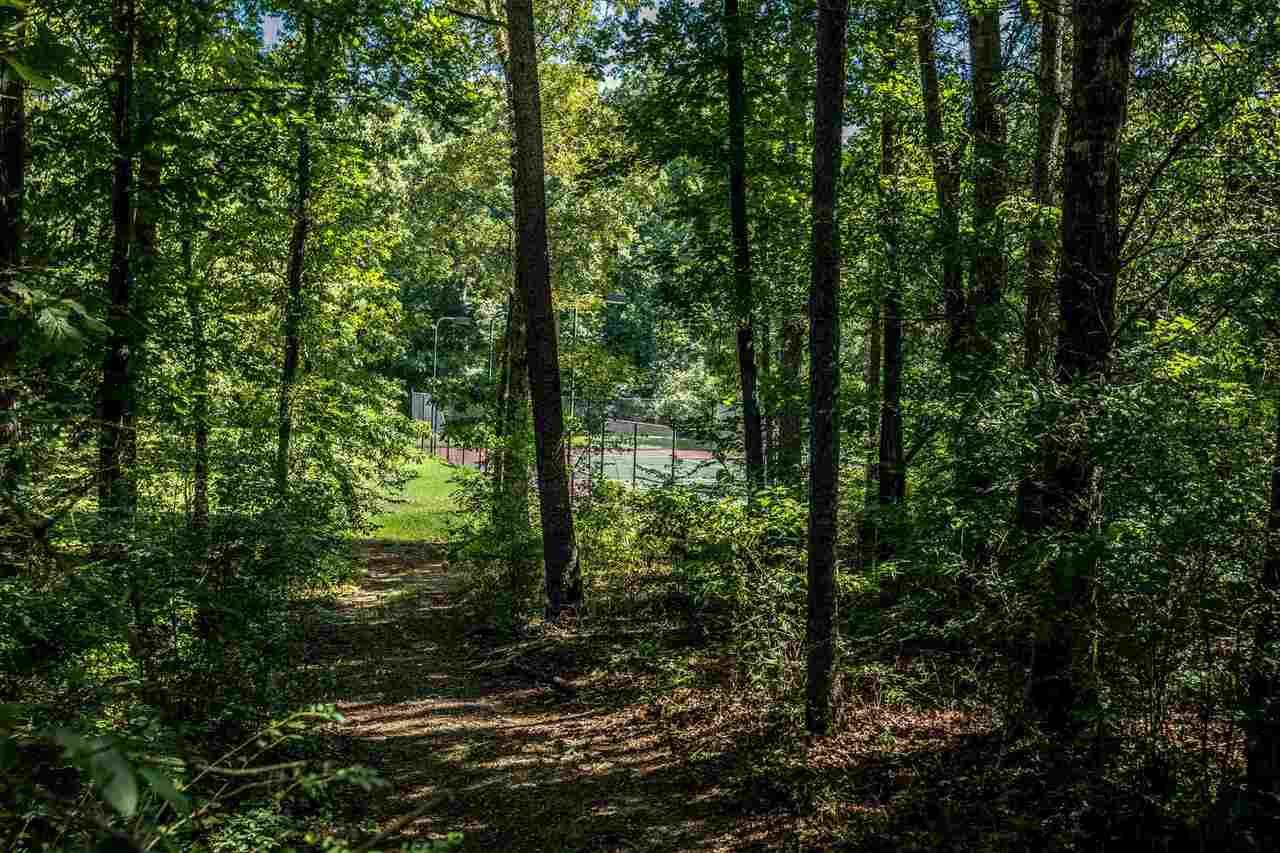 339 Reynold Bend Road Se Property Photo 11