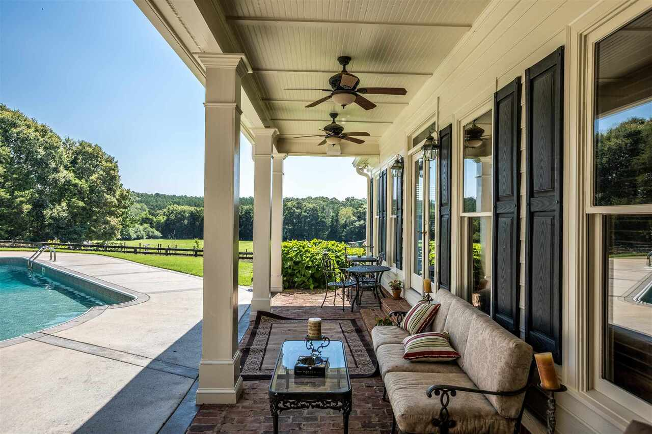 339 Reynold Bend Road Se Property Photo 17