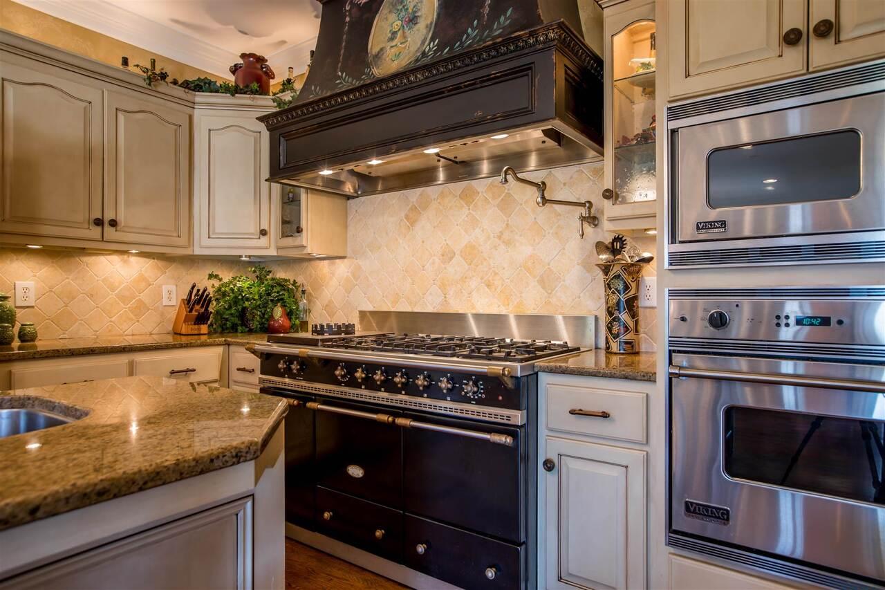 339 Reynold Bend Road Se Property Photo 24