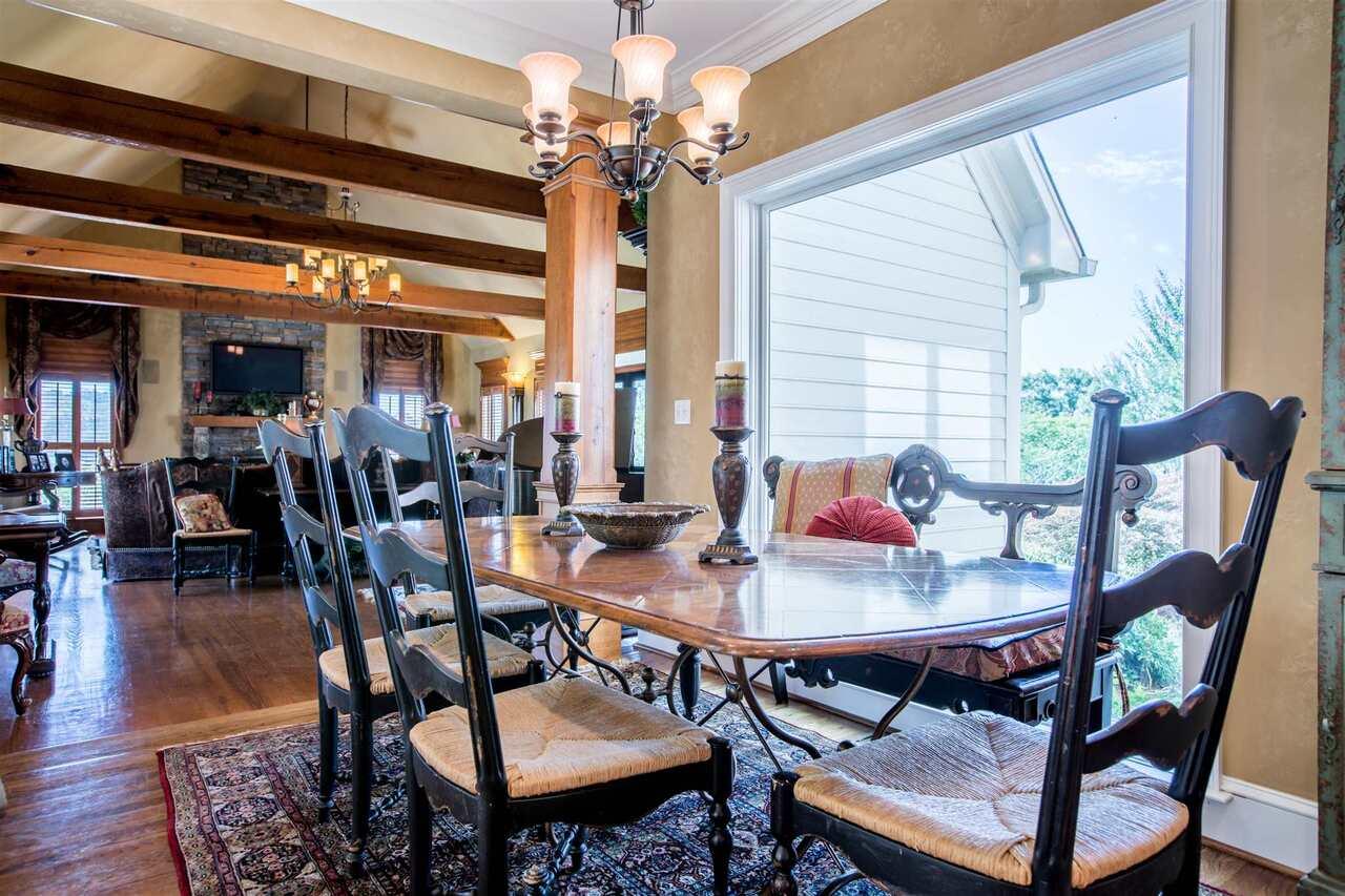 339 Reynold Bend Road Se Property Photo 30
