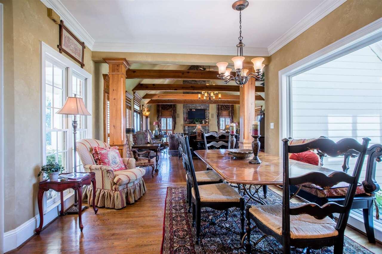 339 Reynold Bend Road Se Property Photo 31