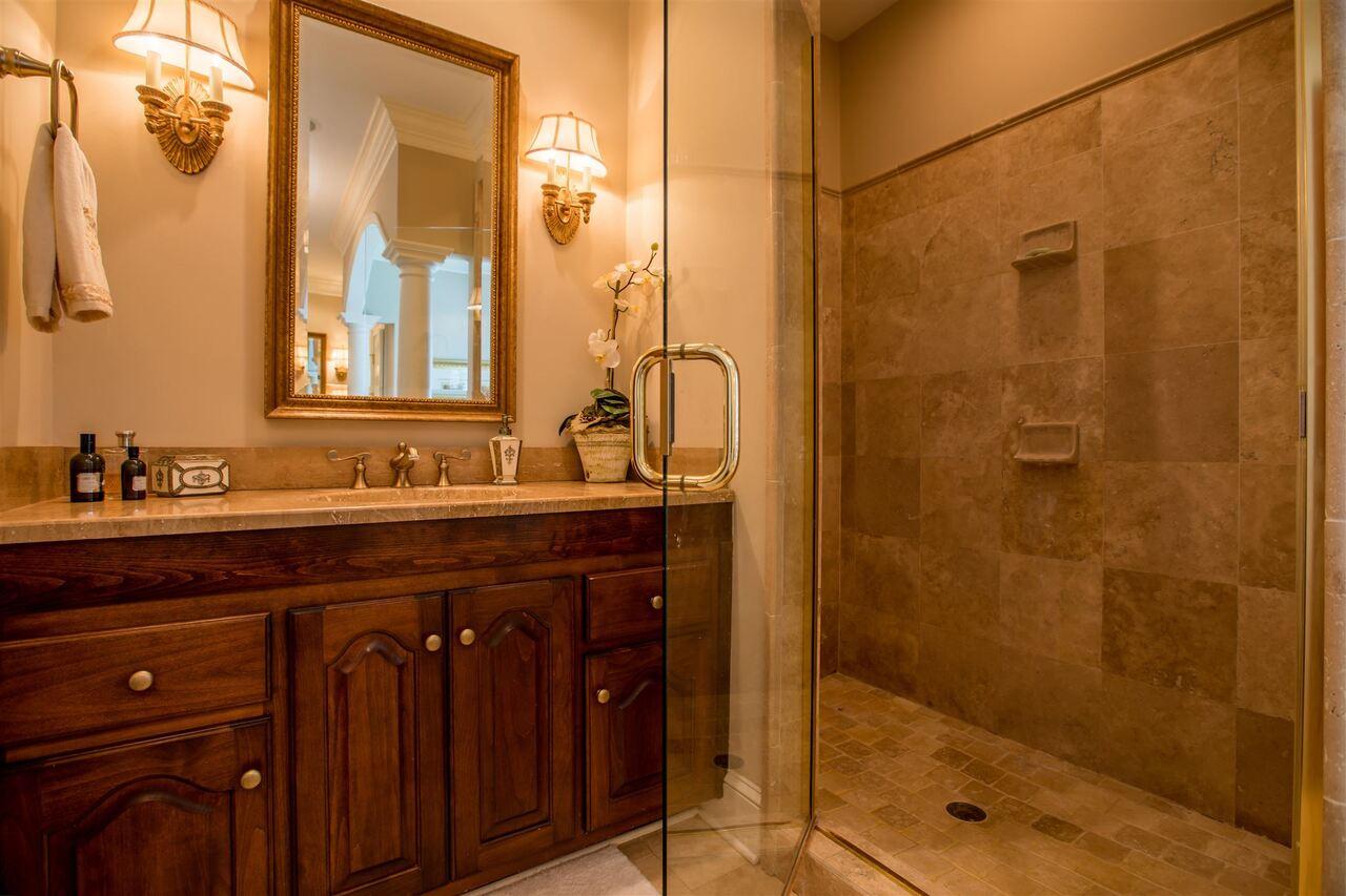 339 Reynold Bend Road Se Property Photo 40