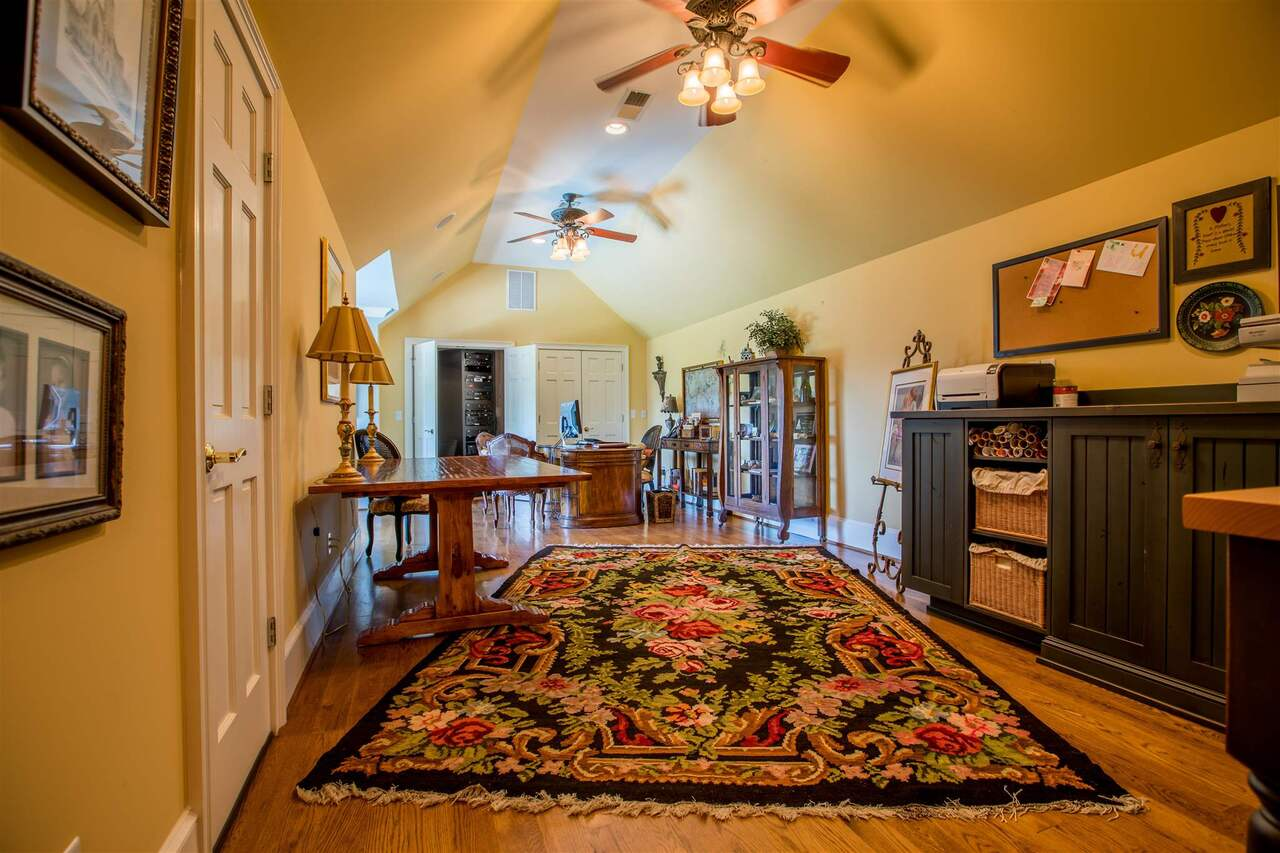339 Reynold Bend Road Se Property Photo 47
