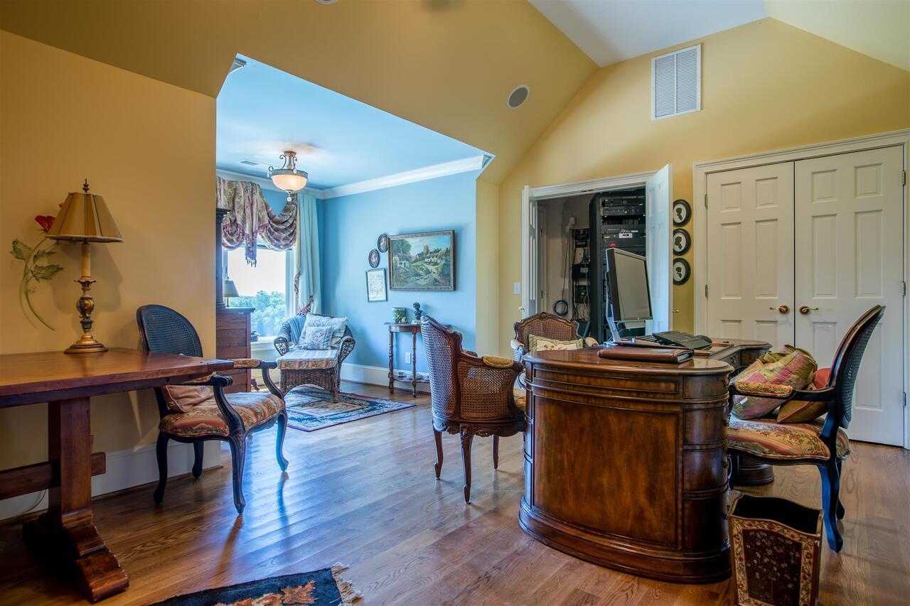 339 Reynold Bend Road Se Property Photo 50