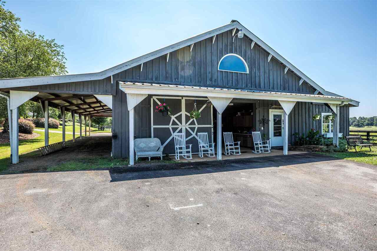 339 Reynold Bend Road Se Property Photo 83