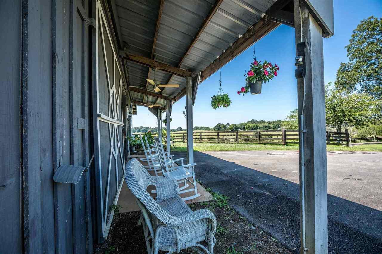 339 Reynold Bend Road Se Property Photo 90