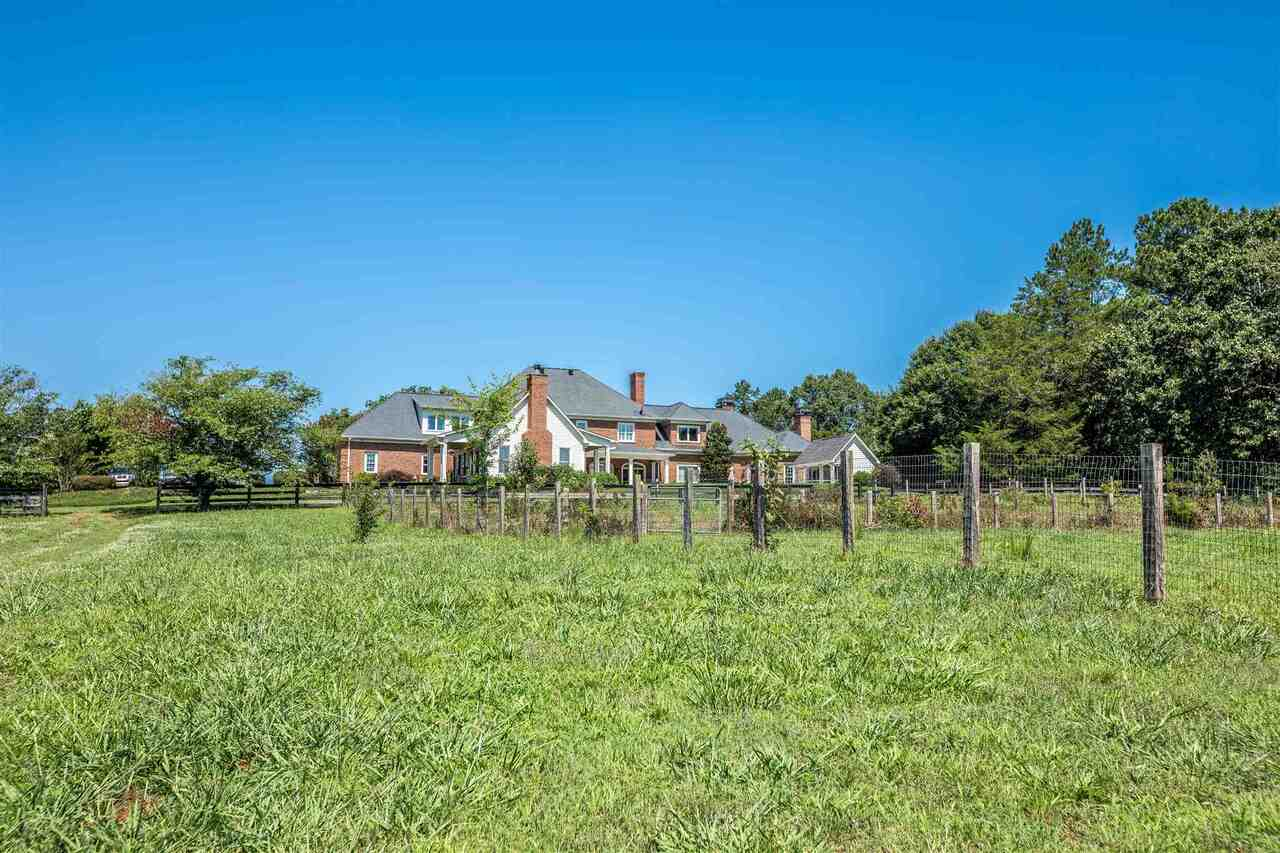 339 Reynold Bend Road Se Property Photo 93