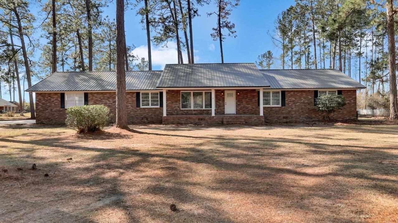 1060 Us Highway 280 Property Photo