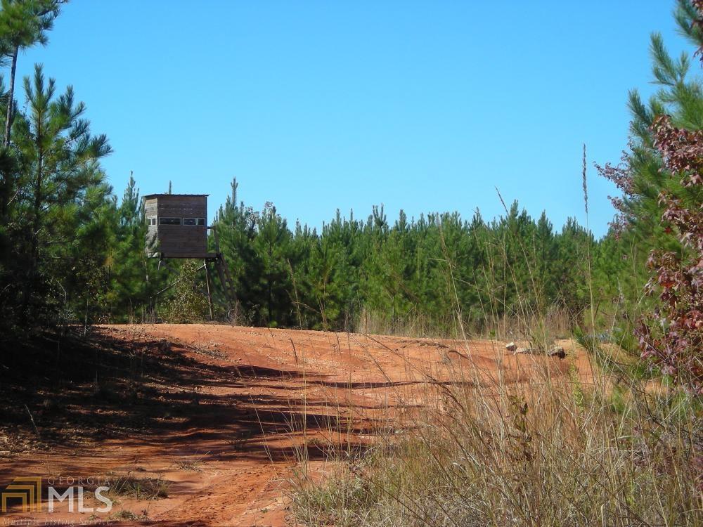 0 Edwards Road Property Photo
