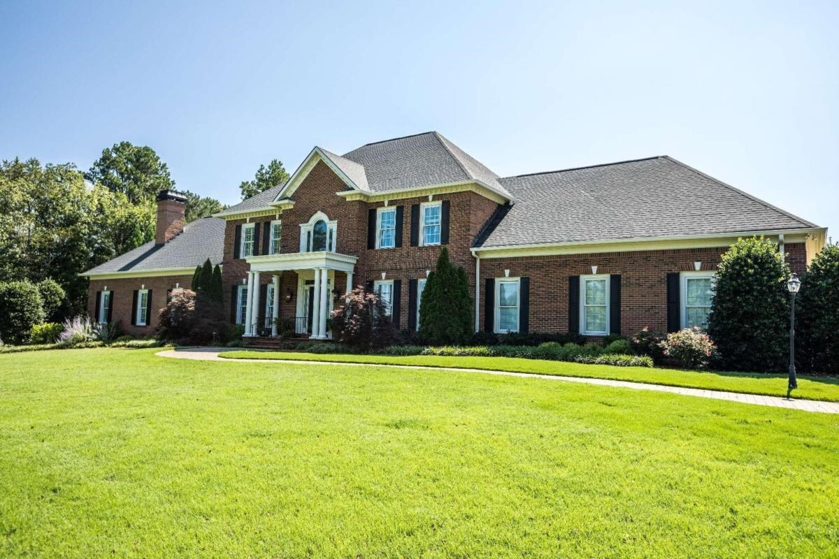 339 Reynold Bend Road Se Property Photo