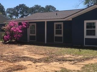 702 Andover Property Photo