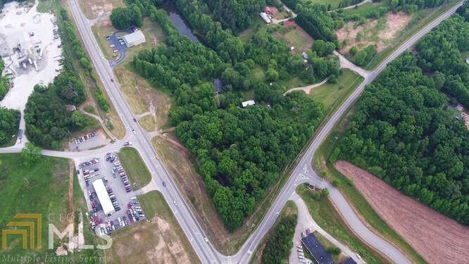 0 Highway 129 S Property Photo
