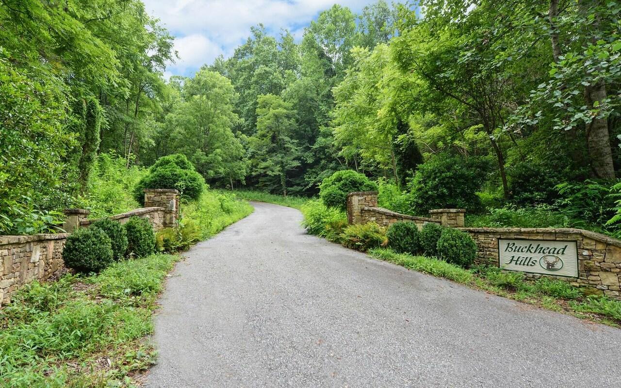 0 Buckhead Hills Property Photo