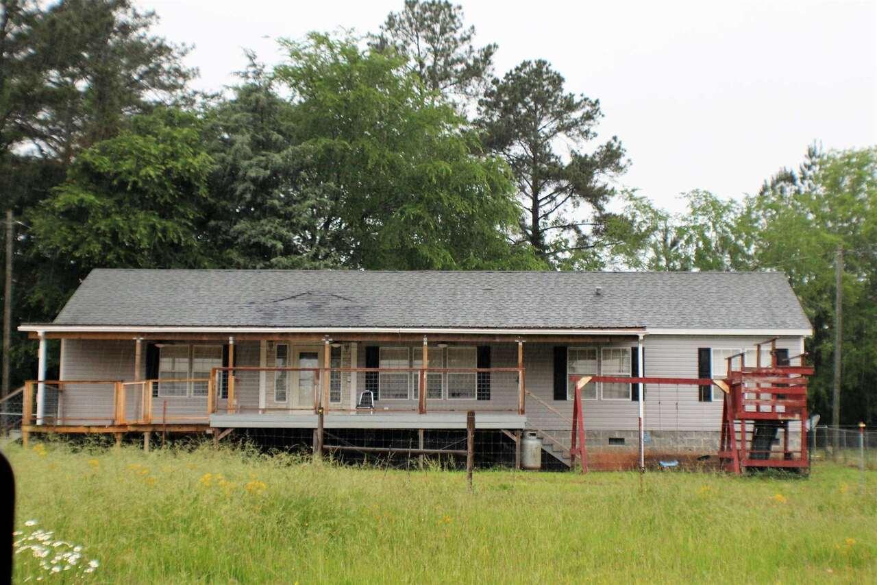 372 Danburg Road Property Photo