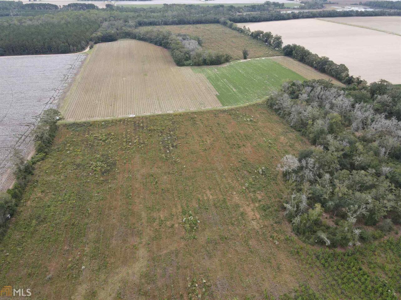 Brooks County Real Estate Listings Main Image