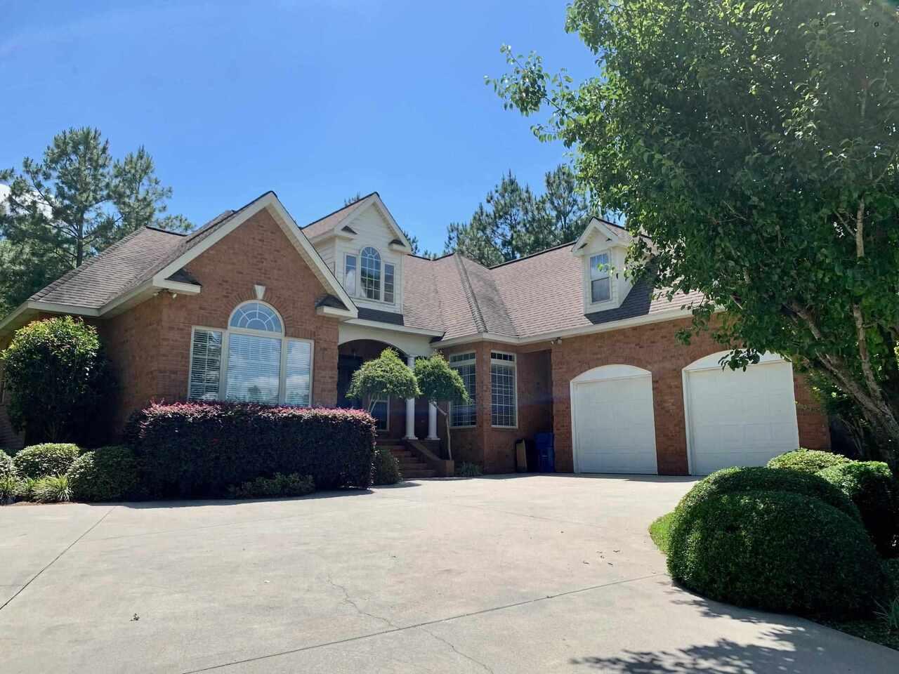 166 Pinewood Drive Property Photo