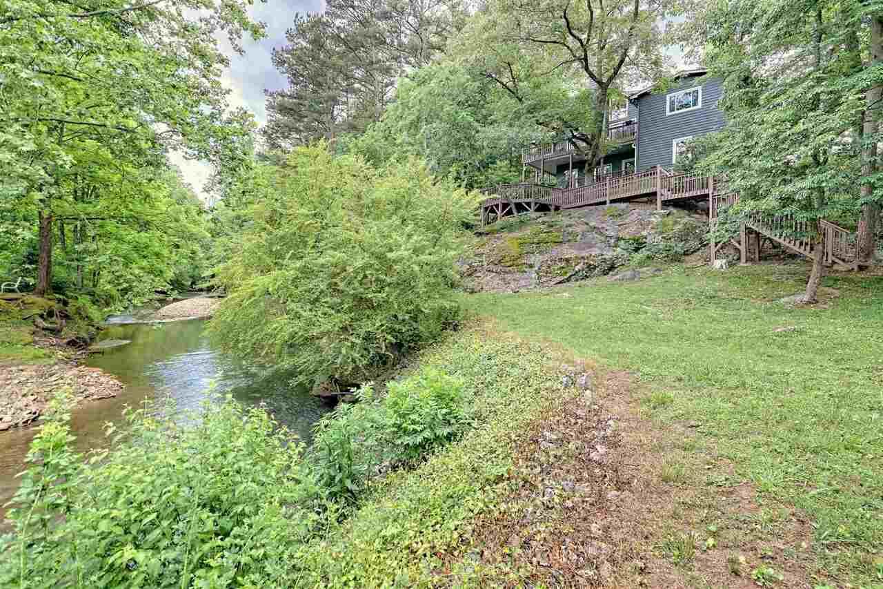 14 Brown Trout Lane Property Photo