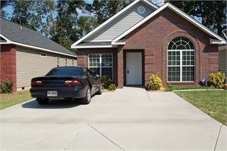 127 Rolling Woods Circle Property Photo