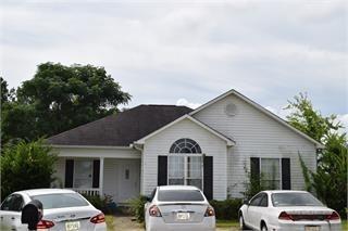 107 Barley Place Property Photo