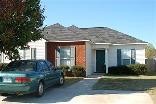 105 Lauren Way Property Photo