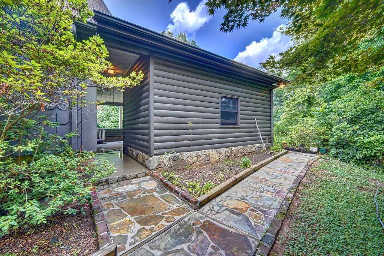 1587 Dove Hill Property Photo 33