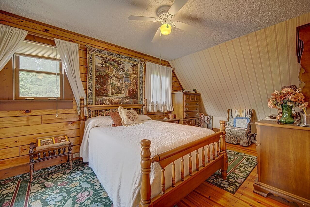 1587 Dove Hill Property Photo 34