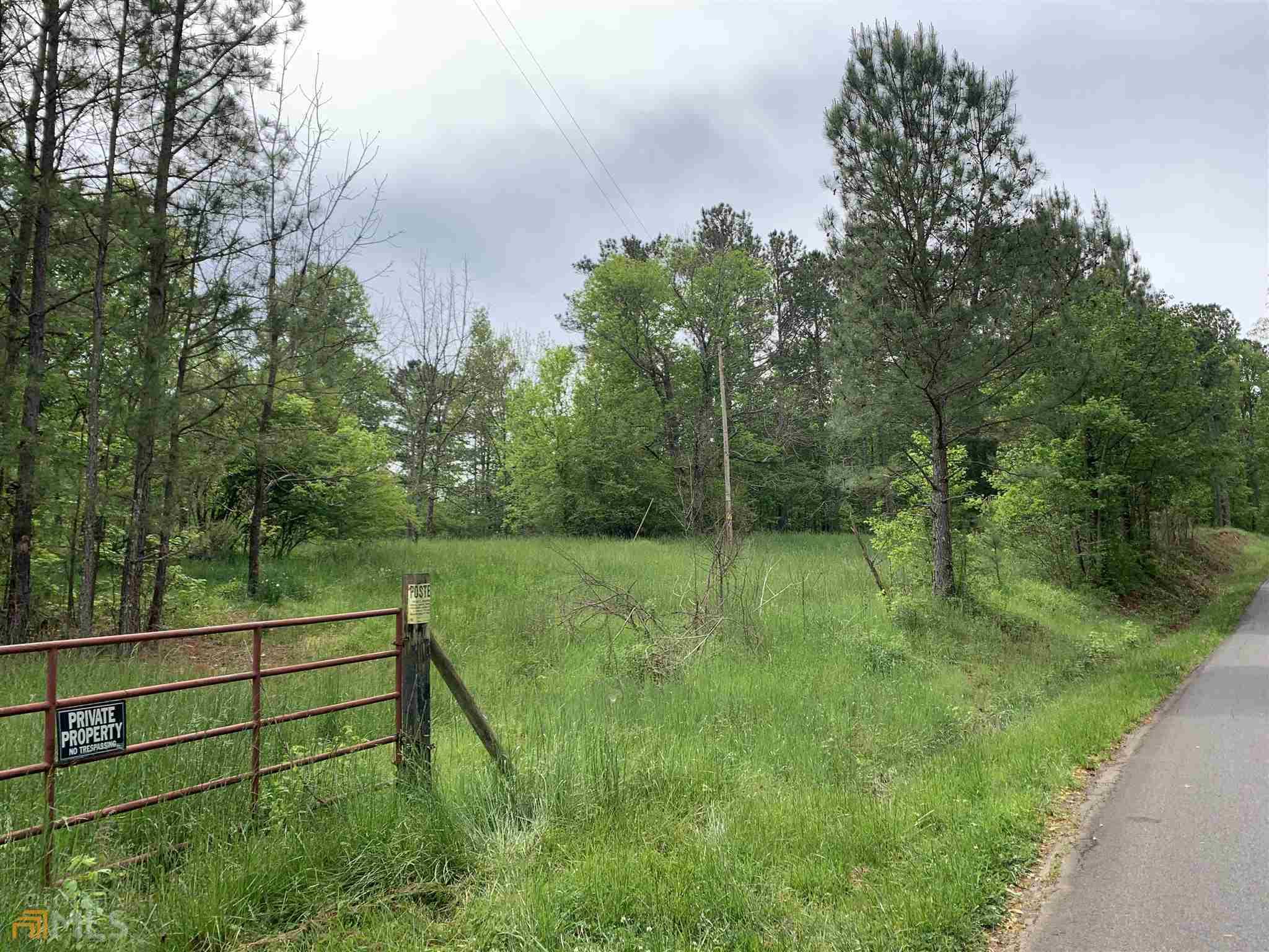 0 Sperin Road Property Photo