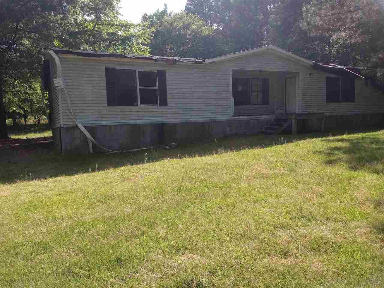 Barrow County Real Estate Listings Main Image