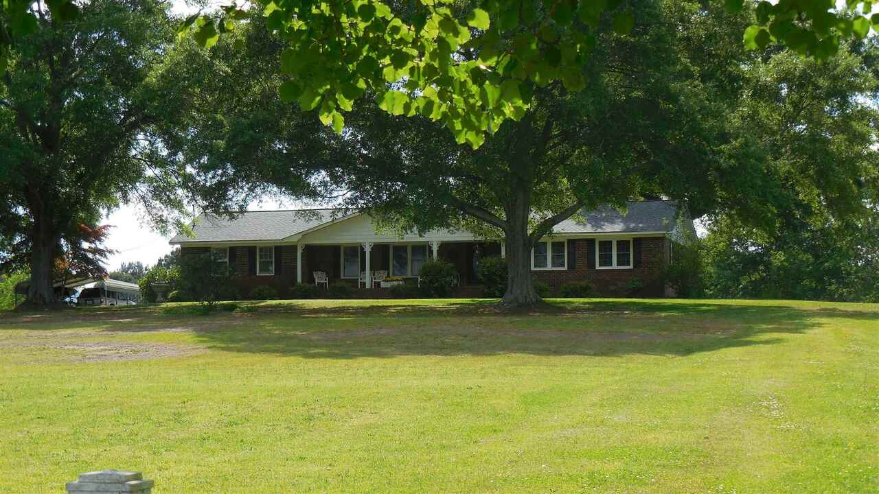 170 Rockmart Road Property Photo
