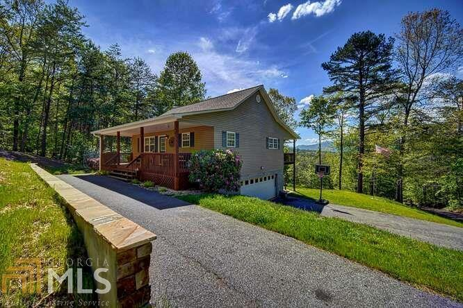 478 Hillside Drive #30 Property Photo