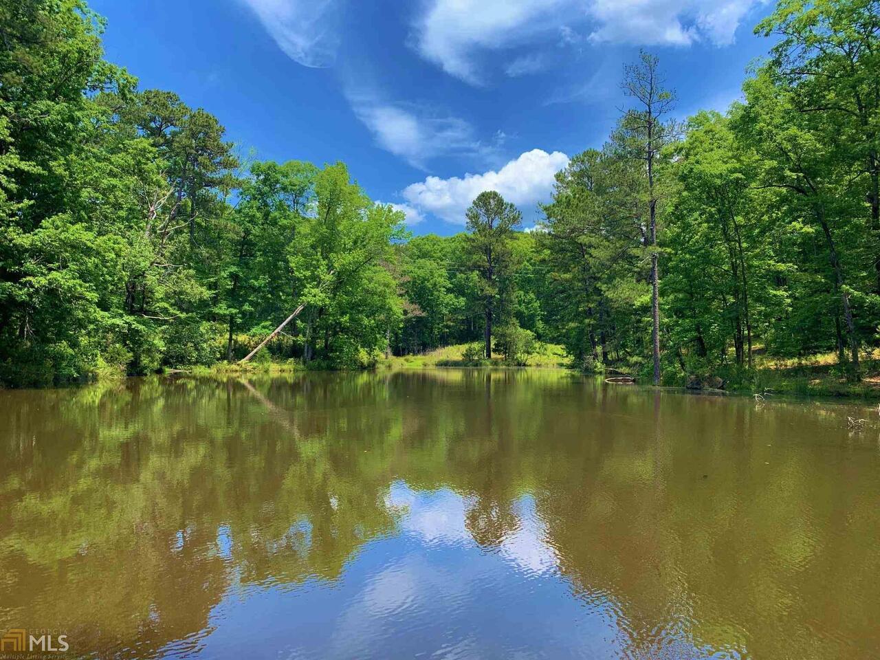Jasper County Real Estate Listings Main Image