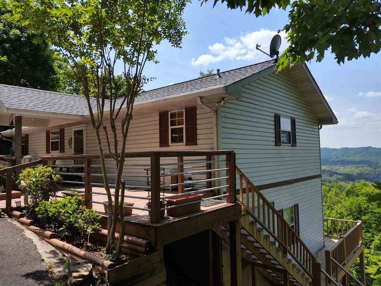 189 Ridgeview Lane #5 Property Photo