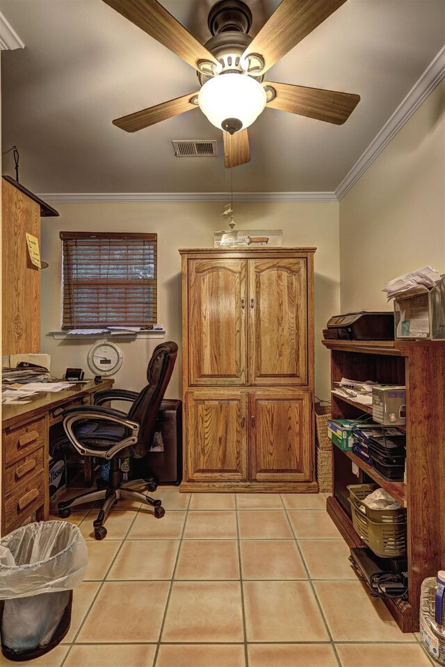 156 Five Points Road Property Photo 16