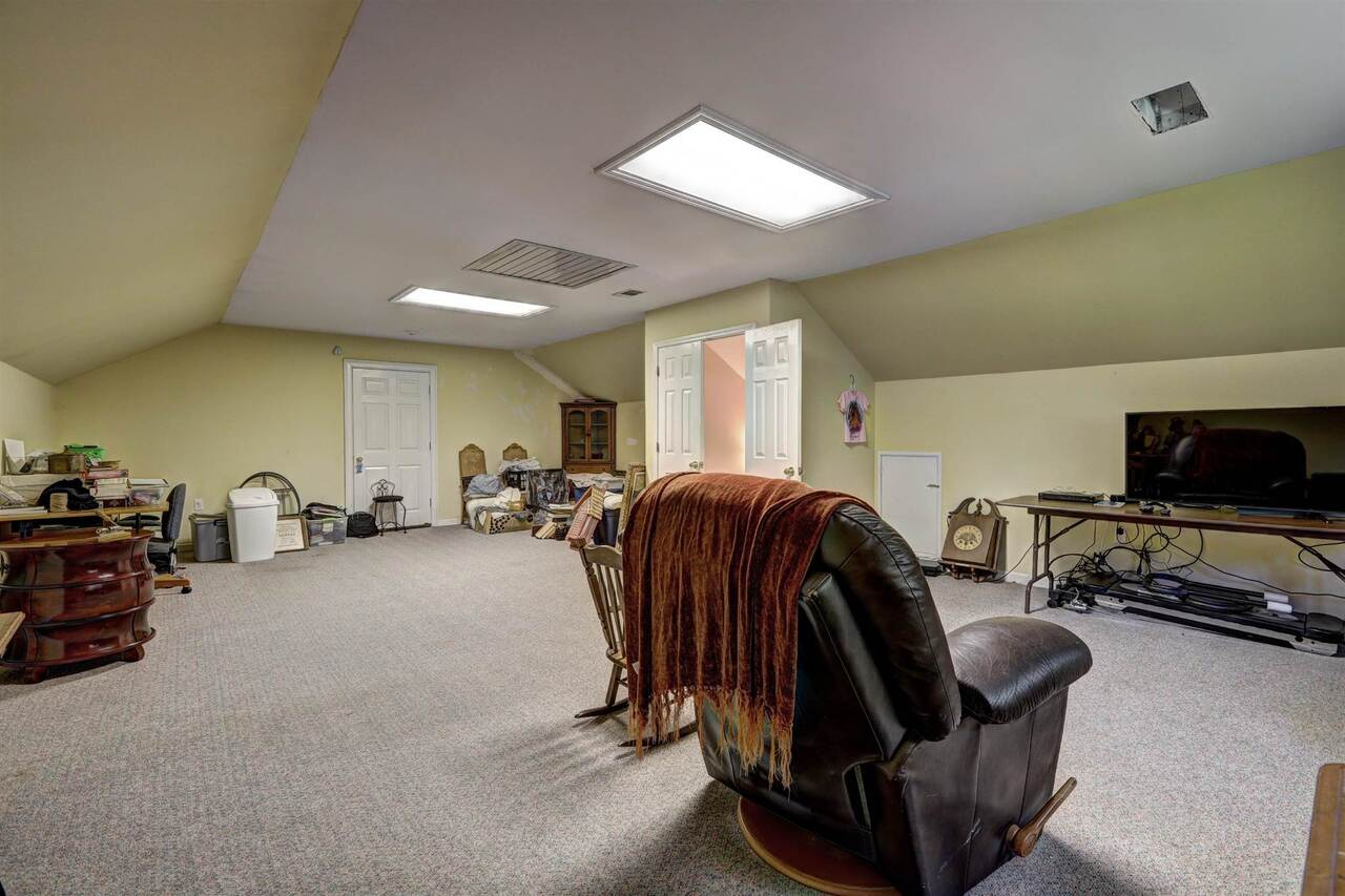 156 Five Points Road Property Photo 37